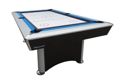 Pool Table Insert playcraft sprint 3 in 1 blue cloth pool table with glide
