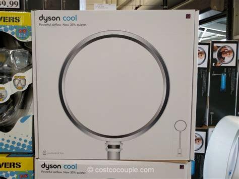 dyson pedestal fan costco dyson am08 pedestal fan