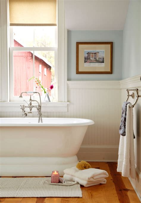 bathroom decor bathroom decorating ideas