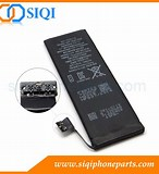 Image result for best iphone 5s battery replacement