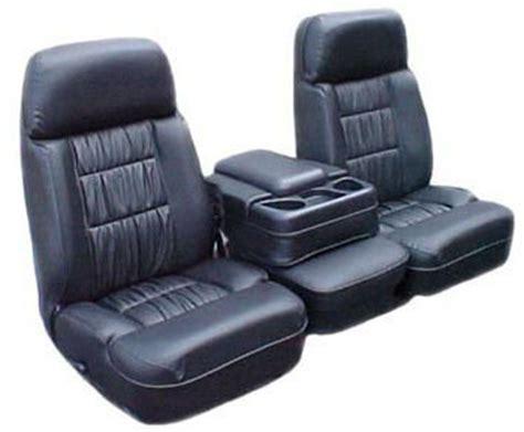 dodge truck seats aftermarket truck seats custom chevy ford dodge gmc truck seats