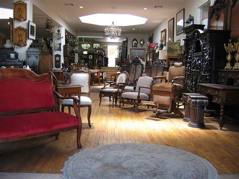 orange county furniture stores