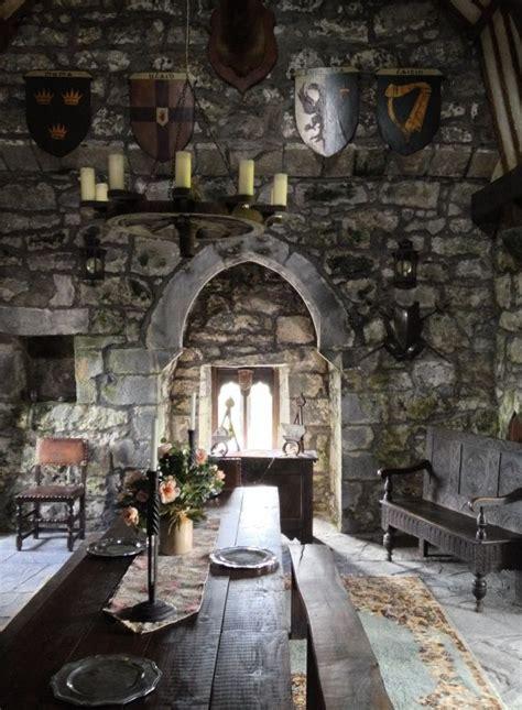 castle interior best 25 castle interiors ideas on pinterest medieval