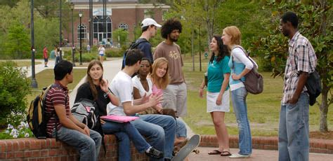 Salisbury Mba Tuition by Uncw Creative Writing Faculty Original Content