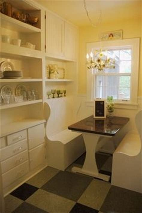 kitchen booths for small spaces ideas 1000 images about small dining on pinterest dining