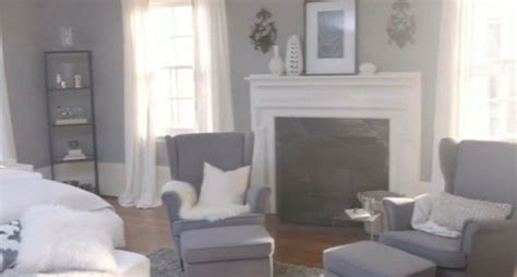 bedroom from ikea commercial for the home pinterest