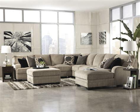 Furniture Katisha by 3050046 Signature Design By Katisha Katisha