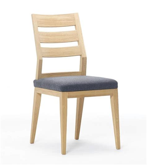 stuhl gepolstert stuhl alina holzstuhl gepolstert viele bez 252 ge eiche