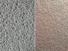 How Do You Paint Popcorn Ceilings by 1000 Images About Popcorn Ceiling Resources On
