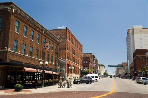 where to live in lincoln ne why lincoln ne is a best place to live livability