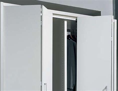Sliding Folding Cabinet Doors by Wingline 10 6 Do It Yourself Hettich