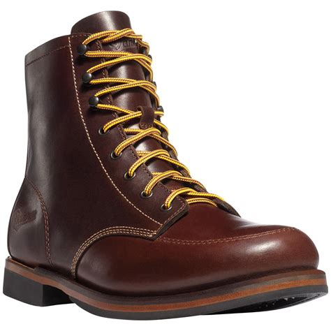 casual work boots for s danner 174 7 quot casual boots 581811 work boots at