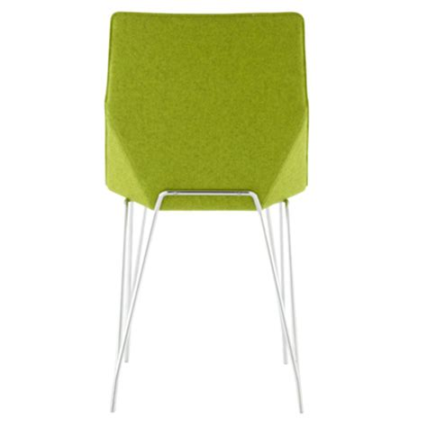 Elsa Chair by Chairs Ligne Roset Brands Urbanlux