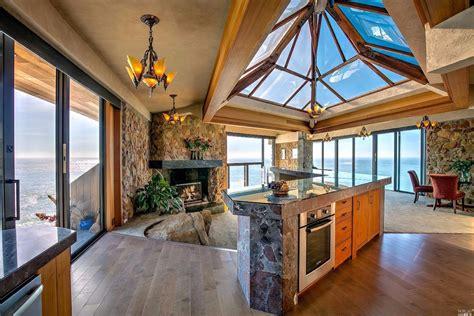 beautiful homes in california beautiful home in california built in 1964 most