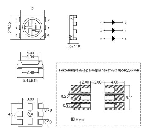 smd resistor specifications 5050 smd led resistor 28 images technical specifications smd 5050 t10 4smd 5050 canbus