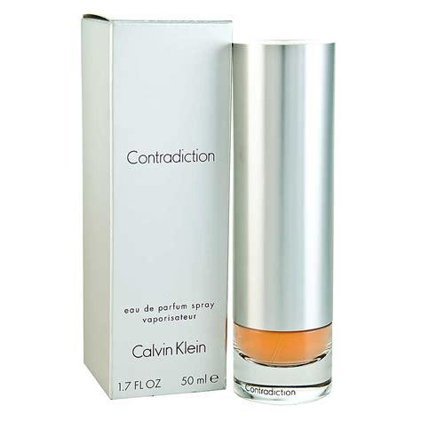 Parfum Calvin Klein Contradiction contradiction calvin klein parfum 224 rabais