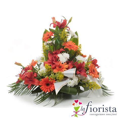 foto di fiori da stare immagini fiori da stare fiori quali regalare conquistare