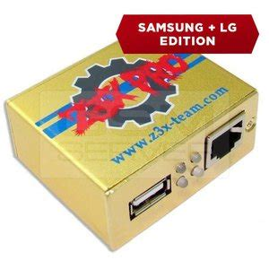 Box Flash Z3x z3x box samsung lg unlocking and repair imei