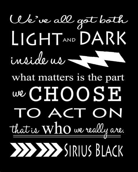 black quotes sirius black quotes quotesgram
