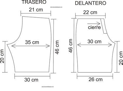 cachetero de mujer paso a paso moldes gratis como hacer pantalon corto de saten