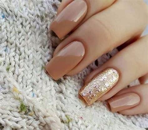 gold snowflakes pretty hands pretty feet pinterest 40 easy acrylic nail ideas acrylic nail designs styles