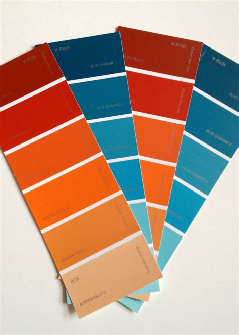 how to get a paint chip for color matching how to get a paint chip for color matching best free