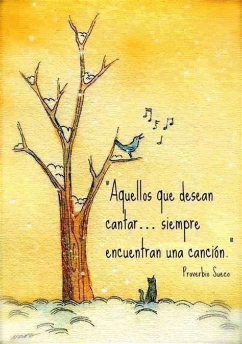 libro the giraffe that ate poemas e frases em espanhol com tradu 231 227 o em portugu 234 s ateneo idiomas aulas particulares de