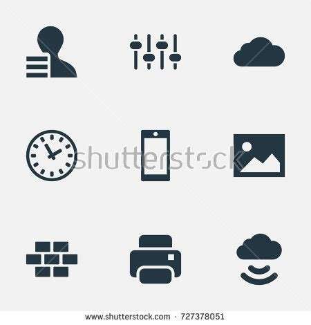 design elements synonym vector seamless pattern cat paw editable stock vector