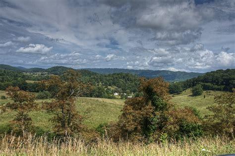 Landscape Photography West West Virginia Landscape Flickr Photo