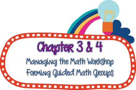Math Skills Transparency Worksheet Answers Chapter 13