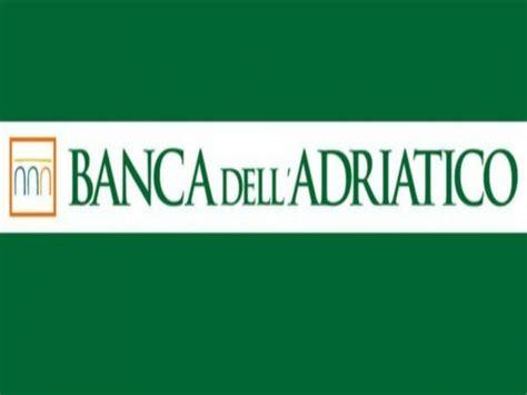 popolare dell adriatico dell adriatico info area clienti e numero verde