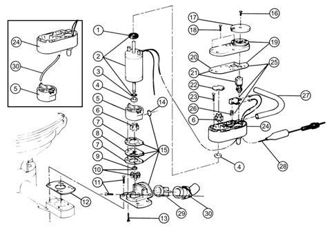 jabsco toilet parts list jabsco 29200 0120 electric conversion 12 volt dc