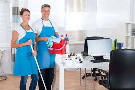 Office Cleaning Business by Office Cleaning Absolute Shine Cleaning Services In Virginia