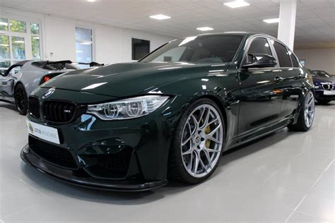 Bmw E36 M6 Race Hitam laptime performance bmw m3 gt f80 racing green tuning 4 tuningblog eu magazin