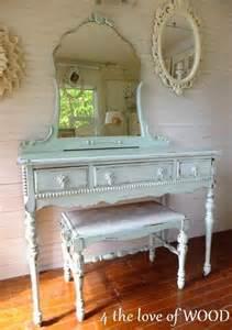 vanity shabby chic 17 best ideas about shabby chic vanity on