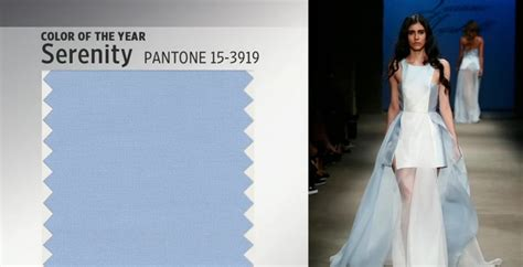 pantones color of the year check pantone s 2016 color of the year dubbed rose quartz