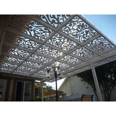 home depot outdoor decor 17 best images about arbor ideas on pinterest outdoor