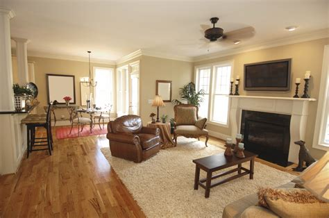 Clean Living Room Decorating Ideas by The Advantages Of High Efficiency Air Conditioning Systems