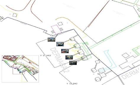 layout pelabuhan merak besta s blog pelabuhan merak banten