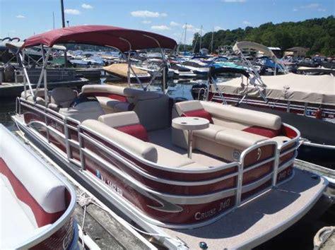 pontoon boats palm beach pontoon palm beach boats for sale boats