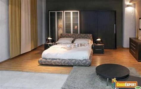 flooring options for bedrooms bedroom flooring options bedroom flooring ideas and