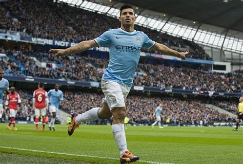 epl week 16 english premier league match week 16 man city crash
