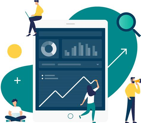 learn seo how to learn seo in 2019 new guide