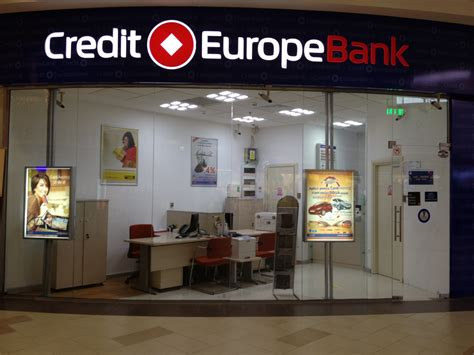 credit europe bank romania sa sos satele copiilor archives n ong uvernamental stiri