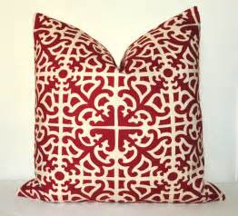 Decorative Pillows For Accent Pillows For Sofa For Any Rooms