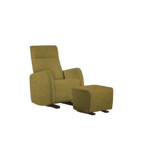 dutailier upholstered glider slipcover dutailier etna upholstered glider