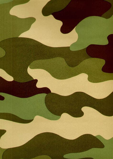 paper pattern of army clerk otaku gangsta textures patterns pinterest otaku