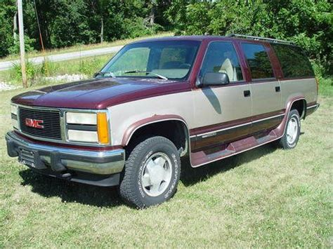 electric and cars manual 1992 gmc suburban 2500 transmission control service manual 1992 gmc suburban 2500 engine repair 1992 gmc suburban 2500 sle 454 rwd for