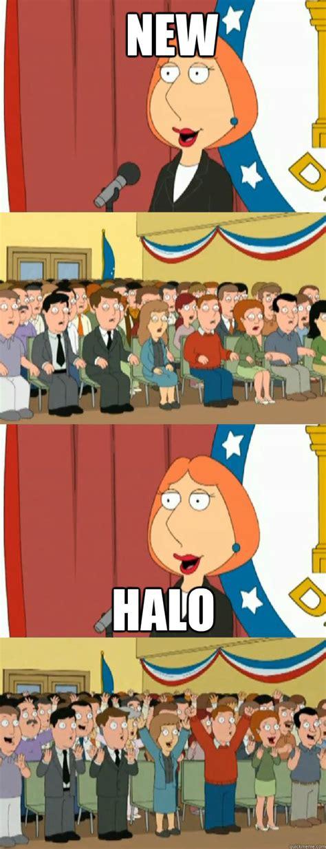 Lois Griffin Meme - lois griffin memes quickmeme