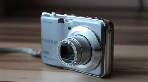 Benefits Of Digital Cameras by Advantages Of Digital Blizg